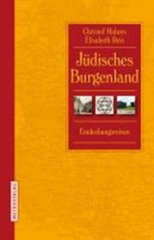 Jüdisches Burgenland