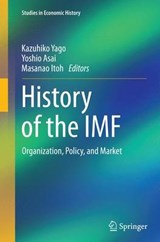 History of the Imf |  |