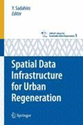 Spatial Data Infrastructure for Urban Regeneration |  |