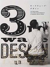 Third Wave Design