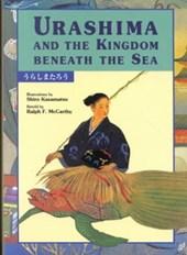 Kodansha Children's Bilingual Classics