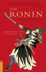 The Ronin | William Dale Jennings |