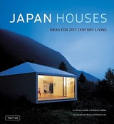 Japan Houses | Iwatate, Marcia ; Mehta, Geeta K. |