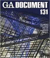 GA Document
