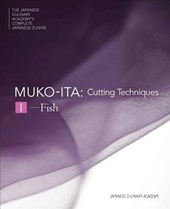 Mukoita 1 cutting techniques