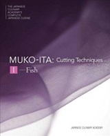 Mukoita 1 cutting techniques |  |