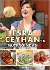 Esra Ceyhanin Mutfagindan