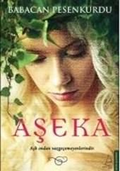 Aseka