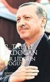 R. Tayyip Erdogan