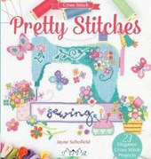 Pretty Stitches