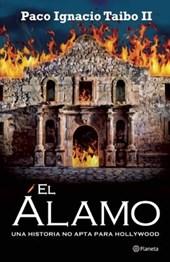 El Alamo / The Alamo