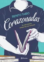 Corazonadas/ Hunches