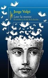 Leer la mente / Mind Reading