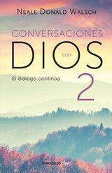 Conversaciones con Dios / Conversations With God | Neale Donald Walsch |