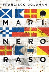 Marinero raso/ Shallow sailor