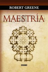 Maestría | Robert Greene |