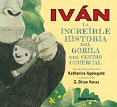 Iván / Ivan