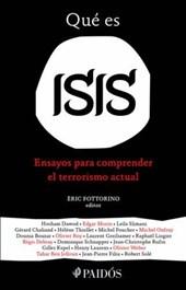 Que Es Isis?