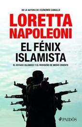 El Fanix Islamista