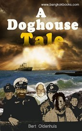 A Doghouse Tale