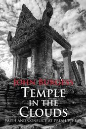 Temple in the Clouds | John Burgess |