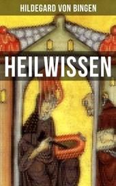 HEILWISSEN