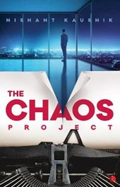 Chaos Project
