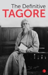DEFINITIVE TAGORE