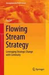 Flowing Stream Strategy