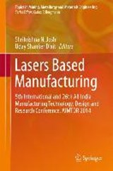 Lasers Based Manufacturing |  |