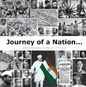 Journey of a Nation