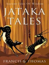 The Jataka Tales | Francis ; Thomas |