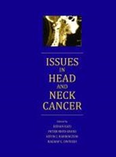 Issues in Head and Neck Cancer |  |