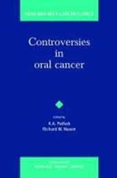 Controversies in Oral Cancer |  |