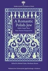 A Romantic Polish-Jew