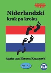 Niderlandzki krok po kroku A0-A1