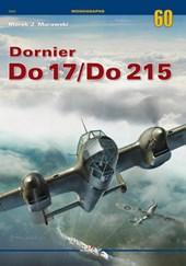 Dornier Do 17/Do