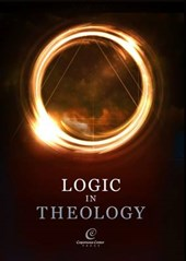 Logic in Theology