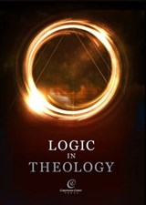 Logic in Theology |  |
