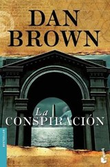 La Conspiracion = Deception Point | Dan Brown |