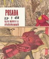 Posada y Manilla / Posada and Manilla