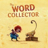 The Word Collector | Sonja Wimmer |