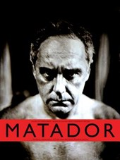 Ferran Adria Matador N