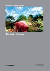 Ricardo Cases