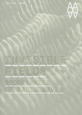 Invisible Fields |  |