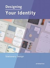 Designing Your Identity