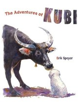 The Adventures of Kubi |  |