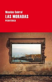 Las moradas/ The addresses