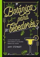 Botánica para bebedores / The Drunken Botanist