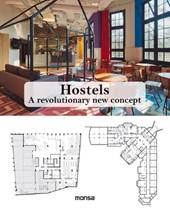 Hostels